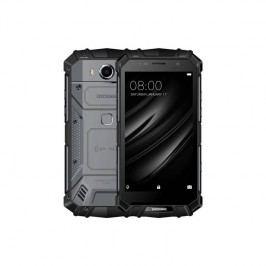 Doogee S60 Dual SIM 6 GB + 64 GB (6924351617226) čierny