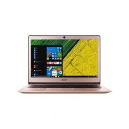 Acer Swift 1 (SF113-31-P1SQ) (NX.GPREC.001) ružový