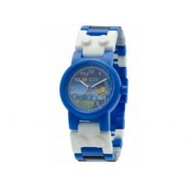 LEGO® Watch CITY® Special Policeman