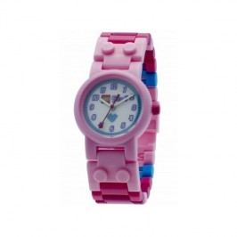 LEGO® Watch FRIENDS® s minifigurkou Stephanie