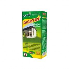 Agro Dicotex 100 ml