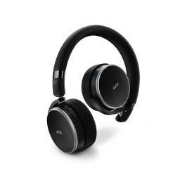 AKG N60NC Wireless (AKG N60NCBT) čierna