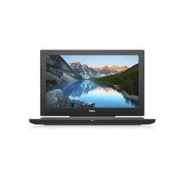 Dell Inspiron 15 7000 Gaming (7577) (N-7577-N2-713K) čierny