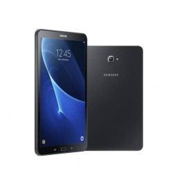 Samsung Galaxy Tab A 10.1 Wi-Fi 32 GB (SM-T580) (SM-T580NZKEXEZ) čierny