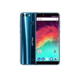 UleFone MIX 2 Dual SIM (6937748731474) modrý