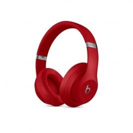Beats Studio3 Wireless (MQD02ZM/A) červená