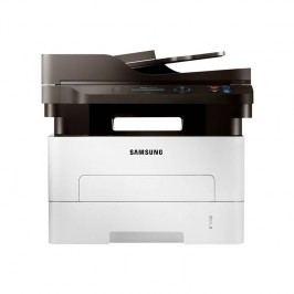 Samsung SL-M2875ND (SS354A#EEE) čierna/biela