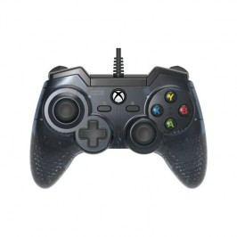 HORI HoriPad PRO pro Xbox One, PC (ACX331001) čierny
