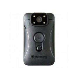 Transcend DrivePro Body 10, osobní kamera (TS32GDPB10A) čierna