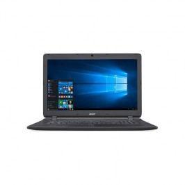 Acer Aspire ES17 (ES1-732-P378) (NX.GH4EC.005) čierny