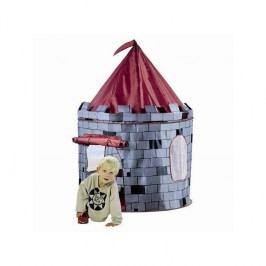 Stan dětský Bino - hrad