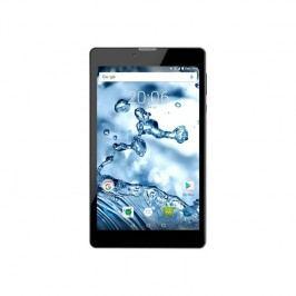 Navitel T500 3G Lifetime (NAVITEL T500) čierna