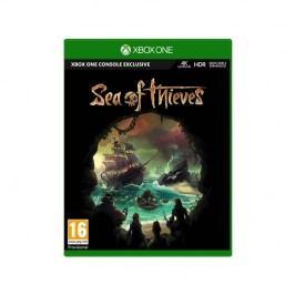 Microsoft Sea of Thieves (GM6-00019)