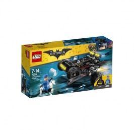 LEGO® BATMAN MOVIE™ 70918 Pouštní Bat-bugina