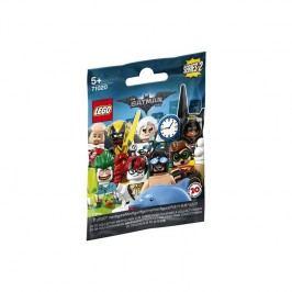 LEGO® BATMAN MOVIE™ 71020 - Minifigurky 2. série