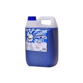 Rulyt do chemické toalety - 5L