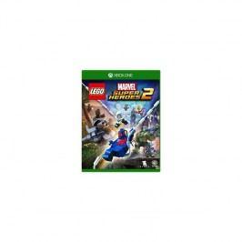 Ostatní Xbox ONE LEGO Marvel Super Heroes 2 (5051892210843)