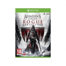 Ubisoft Xbox One Assassin's Creed: Rogue HD Remastered (3307216044673)