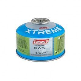 Coleman C100 Extreme