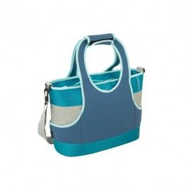 Campingaz Beach Coolbag Lemon
