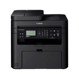 Canon i-SENSYS MF244dw (1418C017) čierny