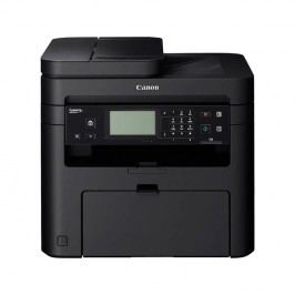 Canon i-SENSYS MF237w (1418C030) čierny