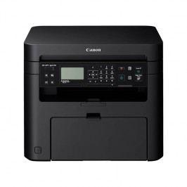 Canon i-SENSYS MF231 (1418C051) čierny