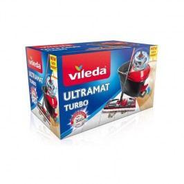 Vileda Easy Wring Ultramat Turbo (158632)