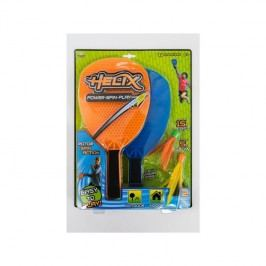 Helix FUN ADC Blackfire herní sada pro 2 hráče