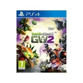 EA PlayStation 4 Plants vs. Zombies: Garden Warfare 2 (EAP462311)