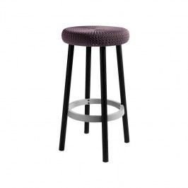 Keter Cozy Bar stool