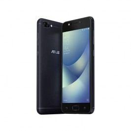 Asus ZenFone 4 Max (ZC520KL-4A005WW) (ZC520KL-4A005WW) čierny