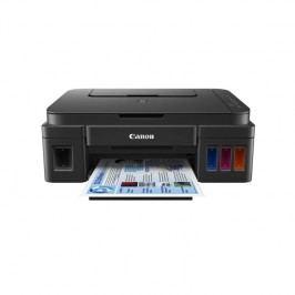 Canon PIXMA G3400 (0630C009) čierna