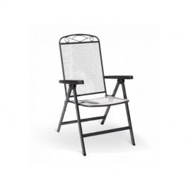 Židle VeGAS ZINGST de Luxe - součást setu