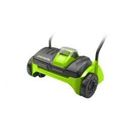Greenworks G40DT30, bez beterie a nabíječky