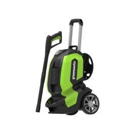 Greenworks G70