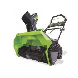 Greenworks GD40ST, bez beterie a nabíječky