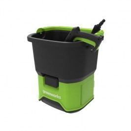 Greenworks GDC60, bez beterie a nabíječky