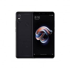 Xiaomi Redmi Note 5 32 GB (18137) čierny