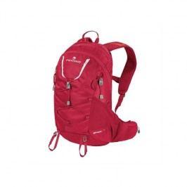 Ferrino Spark 13 - red