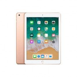 Apple iPad (2018) Wi-Fi 128 GB - Gold (MRJP2FD/A)