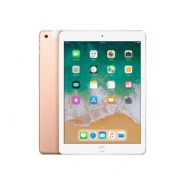 Apple iPad (2018) Wi-Fi+Cellular 32GB - Gold (MRM02FD/A)