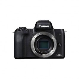 Canon EOS M50, tělo (2681C002) čierny