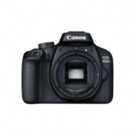 Canon EOS 4000D tělo (3011C001) čierny
