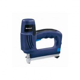 Einhell Blue BT-EN 30 E čierna/modrá