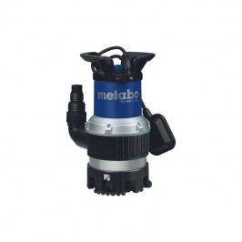 Metabo TPS 14000 S Combi čierne/modré/Kov/Plast