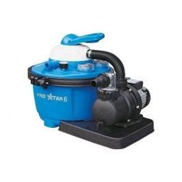 Marimex ProStar 6m3/h pro bazény do 30 m3, 10600015