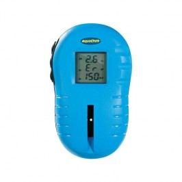 CNR Aquachek TruTest pH a Cl modrý