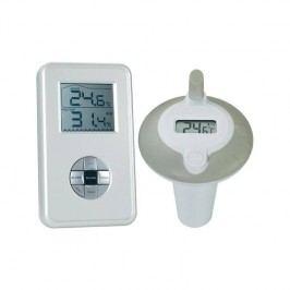 CNR Conrad Electronic bezdrátový biele