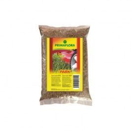 Agro PF TS - Park 1 kg